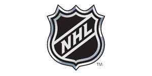 National Hockey League Sponsor