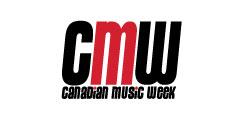 Canadian music Week Sponsors Light for the flight