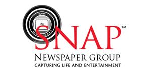 snap-newspaper