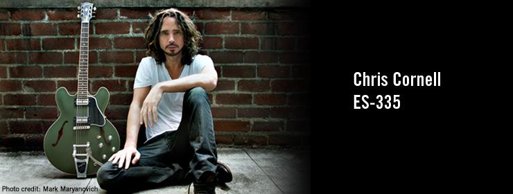 Chris-Cornell-ES-335-Hero