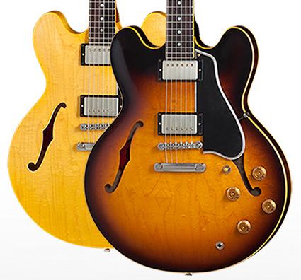 Gibson-1959-ES-335